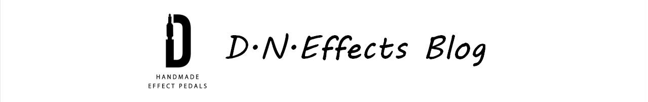 D.N.Effects-Blog